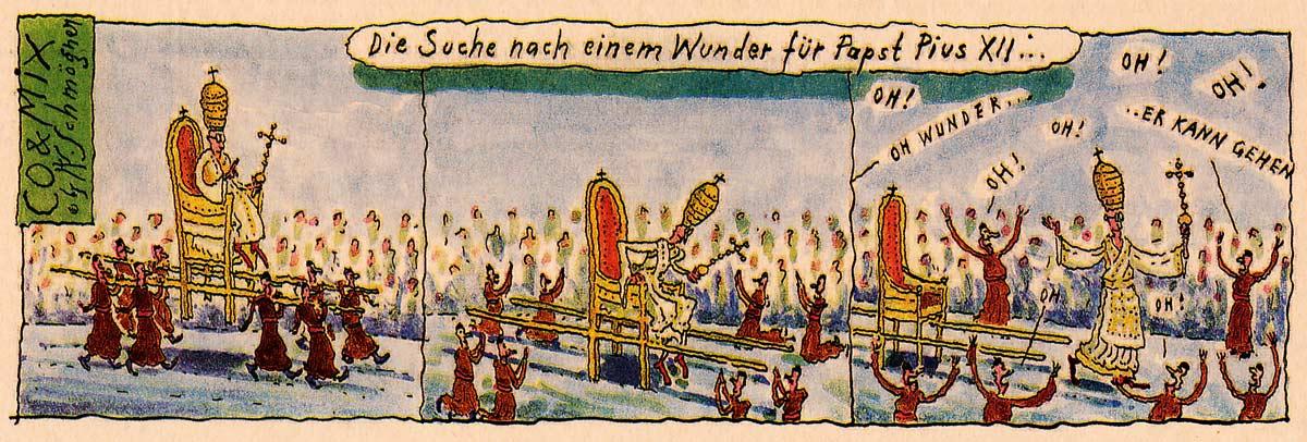 """""""Der Standard"""", Samstag, 6. Februar 2010, Album A 11"""